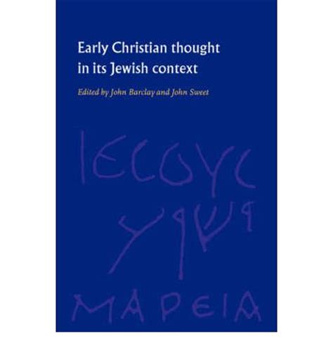 Comparison Essay Of Christianity And Judaism