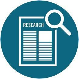Center for Collaborative Action Research