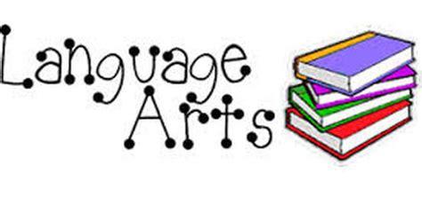 Knowledge Organization Information School University
